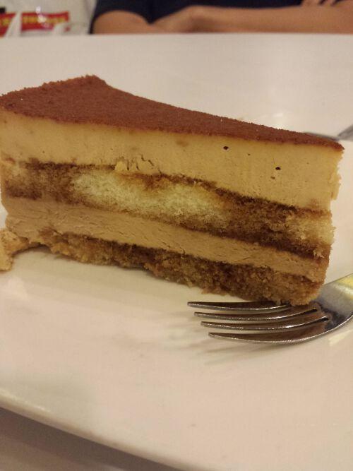 Cafe Cartel Yishun (2)