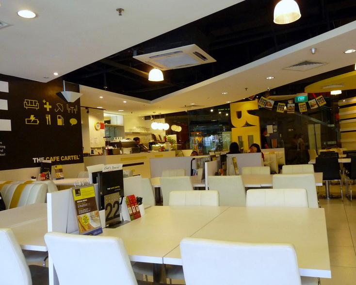 cafe-cartel-yishun